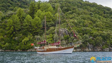 yacht for rent luxury yacht rental gulet charter turkey