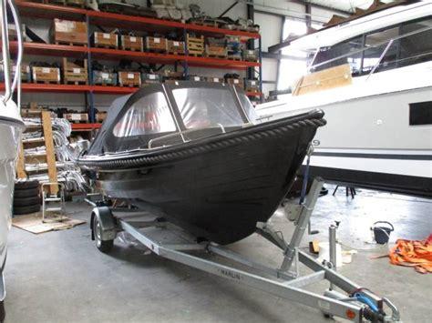boten te koop sneek sloep boten te koop boats