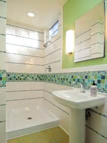 Bathroom Tiles Ideas 2013 bathroom tiles for every budget and design style bathroom ideas