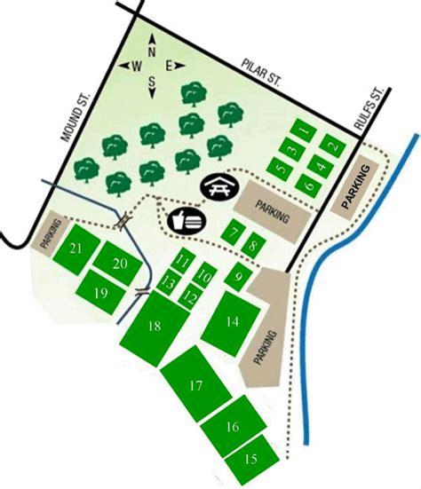 texas field map texas soccer fields clint dempsey soccer complex hoya soccer complex nacogdoches tx field