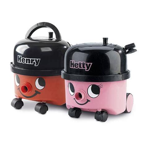 The Vacuum Henry Vacuum New Ebay