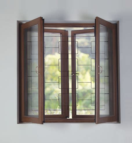 villa windows in upvc window expert