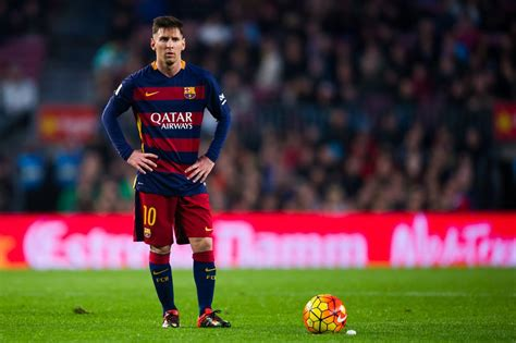 100 Real Pict Adidas Messi 2016 16 4 Ic Sepatu Futsal Belum Rilis 1 kä rä lamayacak 5 lionel messi rekoru â alman kale