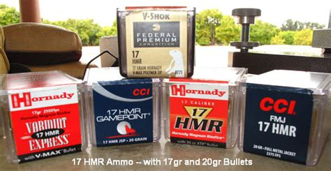 17 best images about shells 17 hmrs from volquartsen and ruger