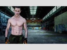 Jonathan Tucker Talks 'Kingdom' Transformation | Muscle ... Hollywood Actors Body Transformation