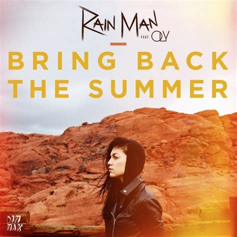 in the summer bring back the summer ft oly by free
