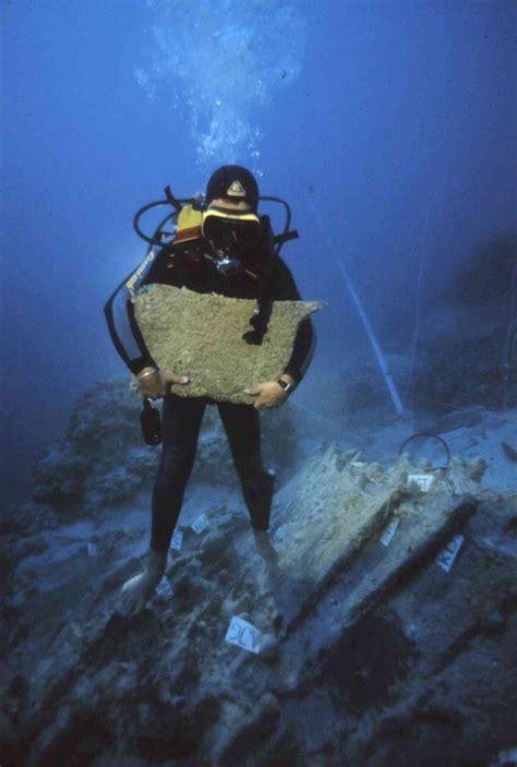 uluburun shipwreck 17 best images about uluburun on pinterest ivory