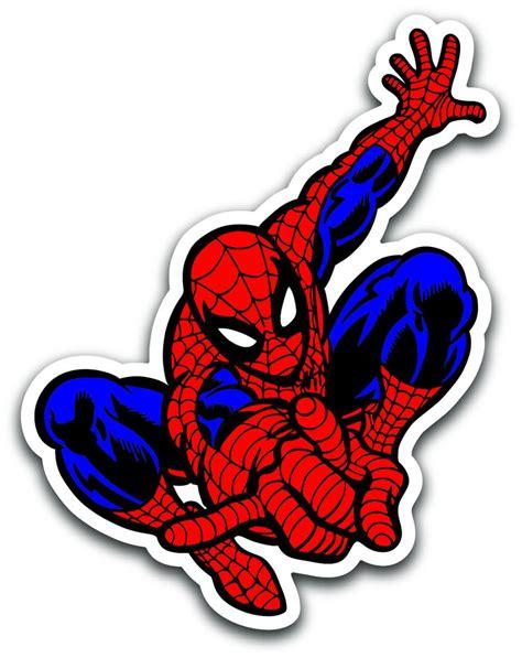 Superman Sticker