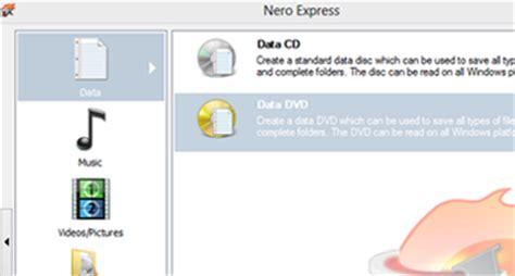 nero express free software downloadover wisata