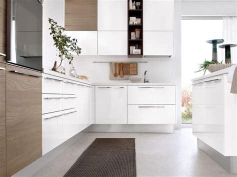 cucine lube modello cucine lube i modelli pi 249 belli 2015 grazia it