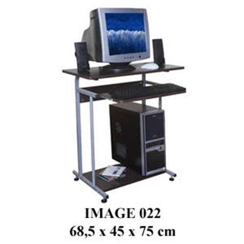 Jual Meja Komputer Jakarta Utara jual meja komputer orbitrend type image 022 harga murah