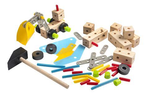 speelgoed intertoys het leukste leerzame speelgoed voor kleuters 4 5 jaar