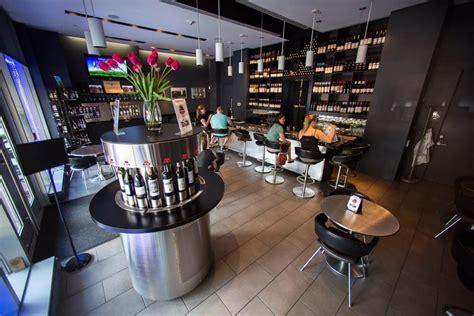 the tasting room national harbor the tasting room wine bar shop in reston va 703 435 3