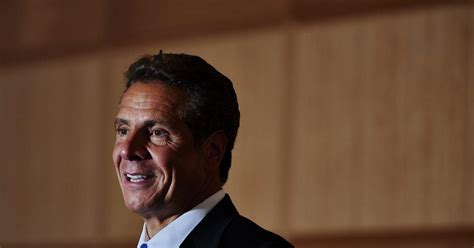 Kristen In Ny Governor Speaks Out by Cuomo S Favorability Rating Hits Three Year High At 61