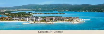 montego bay jamaica wedding resorts