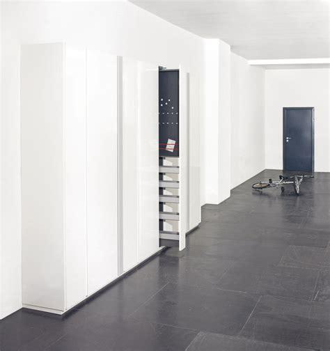 armadio poco profondo armadio poco profondo per ingresso casamia idea di immagine