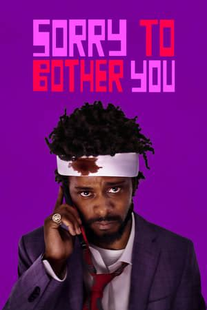 regarder vf sorry to bother you film complet hd netflix sorry to bother you film complet en streaming vf gratuit