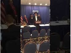 Part 1 of Cheyenne River Sioux Tribe DAPL Press Conference ... Dapl News Conference