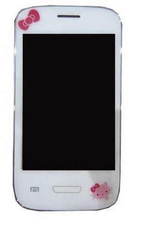 Harga Hp Merk Samsung C 9 Pro android murah cuma 440rb asiafone af79 hello
