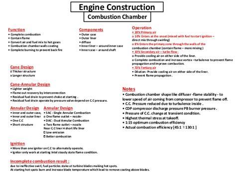 Sle Resume For Detox Blueprint Driverlayer Search Engine Best Free Home Design Idea Inspiration