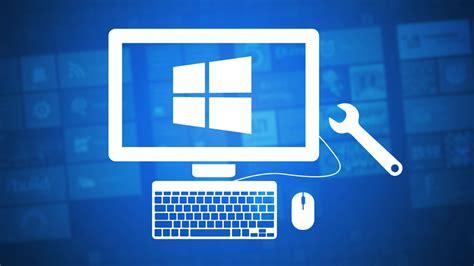 imagenes ocultas windows 8 te muestro 3 herramientas importantes de windows 7 y 8 que