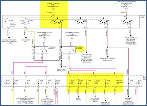 volvo wiring diagram wiring diagram