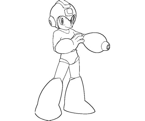 megaman x coloring pages coloring pages