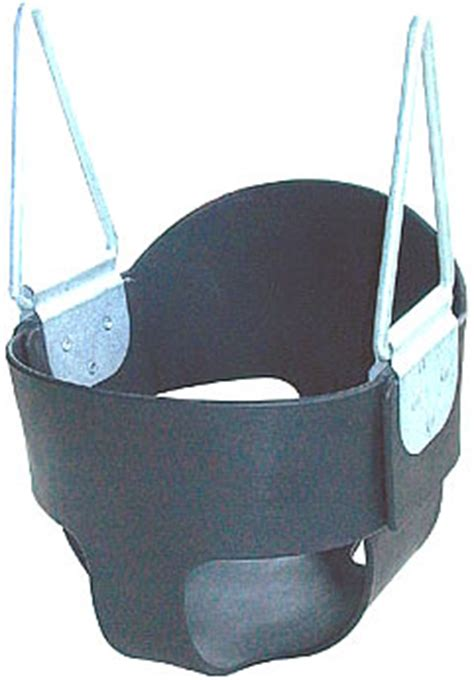 commercial swing set seats commercial infant swing seat with high back usa s103