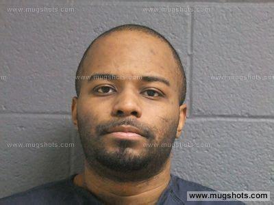 St Joseph County Michigan Court Records Corderrius George Cook Mugshot Corderrius George Cook Arrest St Joseph County Mi