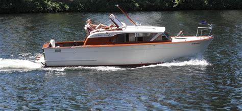boats for sale usa repo boats for sale in usa repo