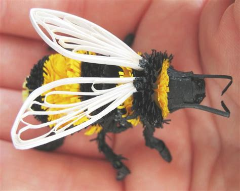 honey bee craft for beekeeping