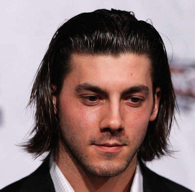 boys hockey haircuts mens hair from back google search men s hair
