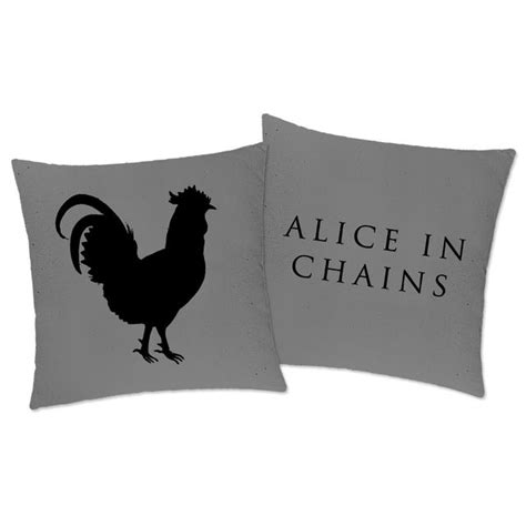 alice in chains rooster alice in chains shirts posters vinyl tour merch store