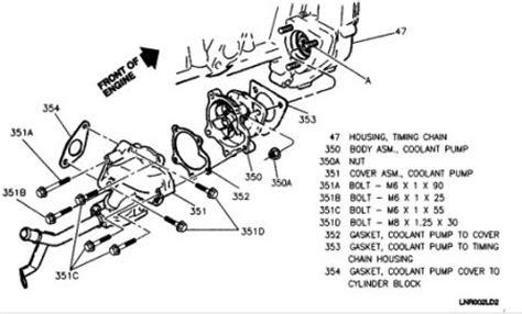 1998 buick century engine diagram 1998 buick century radiator diagram buick auto parts