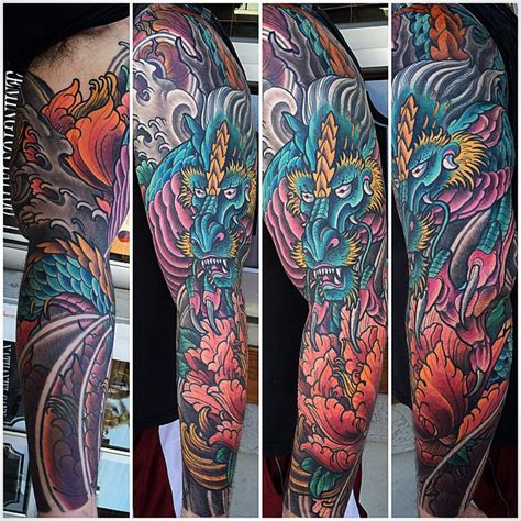 cartoon tattoo artist san diego terry ribera tattoo find the best tattoo artists