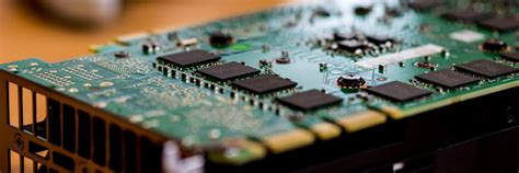 pcb layout jobs scotland computing