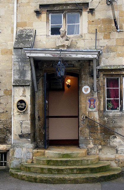 Corner Cupboard Winchcombe - 255 best images about cotswolds on