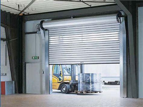 commercial roll up overhead garage overhead commercial roll up garage doors in dallas fort worth frisco
