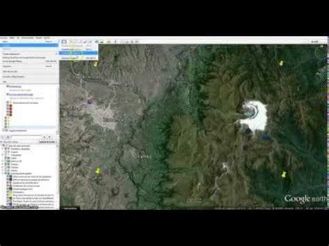 obtener imagenes satelitales obtener im 225 genes satelitales de google earth para usar en