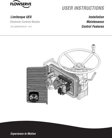 limitorque l120 wiring diagram wiring diagram schemes