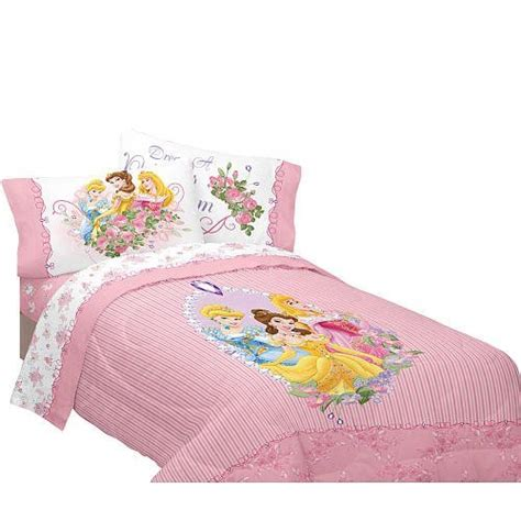 princess twin comforter pink disney princess comforter twin sheet sets for