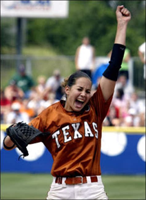 cat osterman wallpaper top softball player 2011 all about sports stars