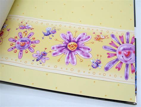 kalender tapeten design hans christian sanladerer tapeten design www chrisa de
