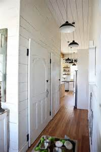 Magnolia Farms Shiplap Enchanting Farmhouse Design In The Of By