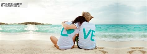 wallpaper couple for fb wallpapers designs couple love covers couple love