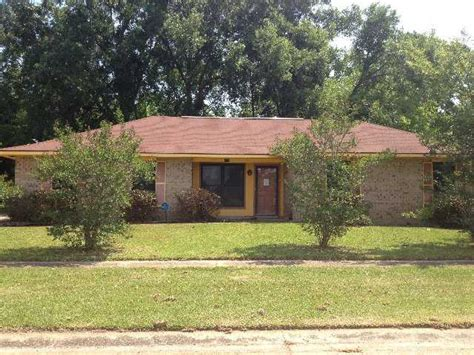 11704 kingston dr baton louisiana 70807 foreclosed