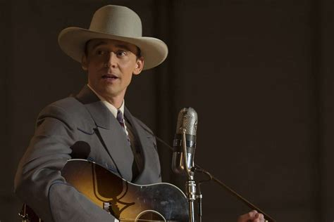 hank williams biopic i saw i saw the light hank williams biopic all hat and no philly