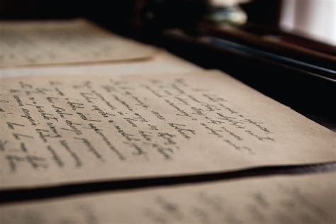 cover letter for revised manuscript sle writing cover letter submitting manuscript