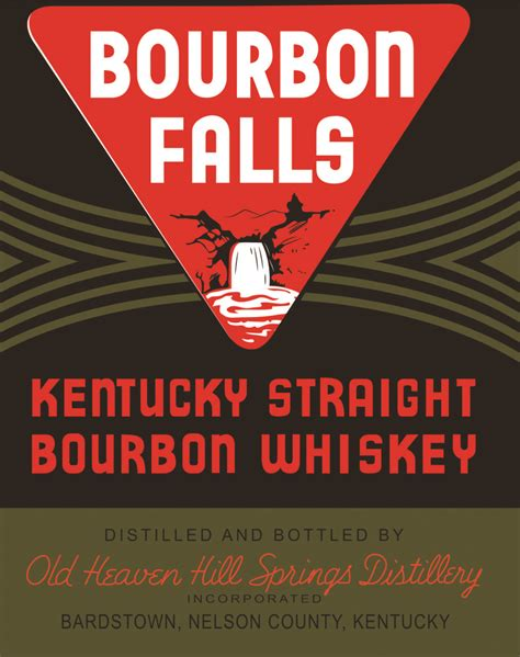 hey whiskey books book giveaway the of american whiskey by noah