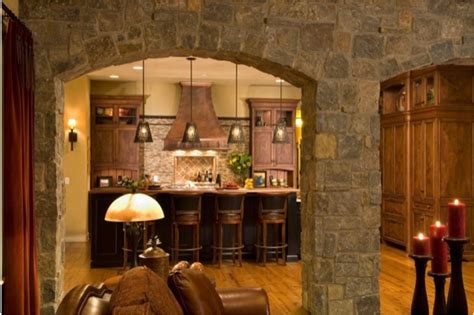 southwestern kitchen designs key interiors by shinay southwestern kitchen ideas